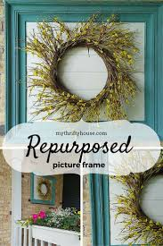 12 best diy repurposing blinds images on pinterest blinds