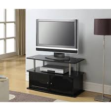 Altus Plus Floating Tv Stand Black Tv Stands
