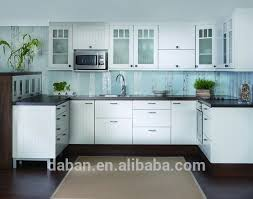 discount kitchen furniture buy cheap china discount kitchen products products find china