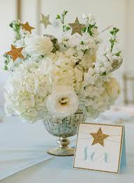 baby shower flower centerpieces twinkle twinkle baby shower ordinary baby shower