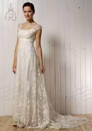 high waist wedding dress empire wedding dress wedding corners