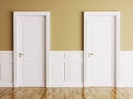 Interior Doors For Sale Interior Doors For Home Interior Doors For Home Interior Door Sale