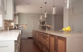 image of kitchen pendant lights for attractive