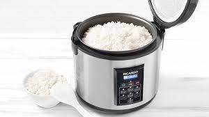 article de cuisine ricardo ricardo rice cooker ares cuisine