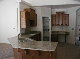 Kitchen Cabinets Raleigh Laminate Countertops Raleigh Countertops Raleigh Countertop Install