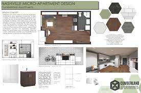 micro apartment design regina anderson