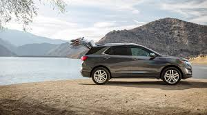 2018 chevrolet equinox diamond auto group auburn ma