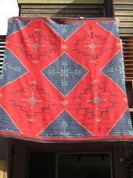 Tom Russell Navajo Rug Navajo Rugs For Sale Navajo Rug Native American Indian Rugs