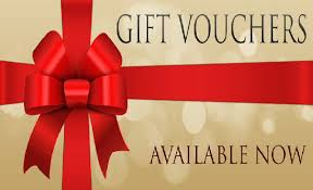 theater gift cards theatre gift vouchers http premier ticket co uk events php