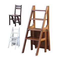 Library Step Stool Chair Combo Folding Chair Step Stool U0026 2 Step Steel Folding Step Stool Sc