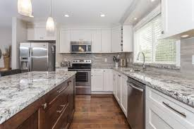 3961 pimlico place oxford heights port coquitlam v1133074 kitchen at 3961 pimlico place oxford heights port coquitlam