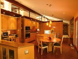 best 25 contemporary independent kitchens ideas on pinterest