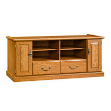 55 Inch Tv Stand Furnitures Kohls Furniture Sauder Tv Stand Tall Tv Stands