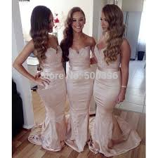chagne bridesmaid dresses chagne bridesmaid dresses gowns and dress ideas