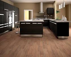 Porcelain Tile For Kitchen Countertops - tile floors wood tiles for kitchen guide to selecting flooring
