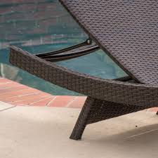 Noble House Outdoor Furniture by Noble House 27
