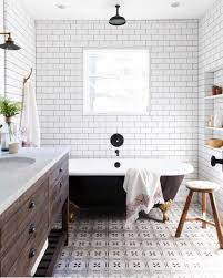 73 modern farmhouse bathroom remodel ideas homstuff com
