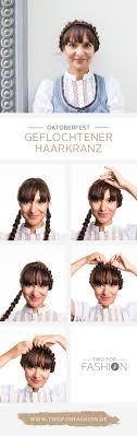 Frisuren Zum Selber Machen Mit Anleitung Mittellange Haare by Best 25 Einfache Frisuren Lange Haare Ideas On