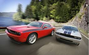 price of 2010 dodge challenger details of what s for 2010 dodge challenger se r t and srt8