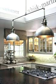 kitchen lighting fixtures over island new pendant light over island thehappyhuntleys com