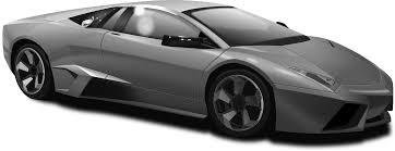 lamborghini logo black and white lamborghini car png images free download