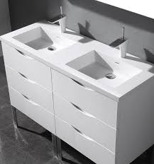 Bathroom Sink Tops Bathroom Sink Top View 24 Bathroom Sink Top View O Limonchello Info