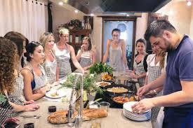 cours de cuisine pays basque cours de cuisine basque à biarritz pays basque