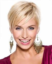 images of pixie haircuts with long bangs 20 longer pixie cuts short hairstyles 2016 2017 most popular