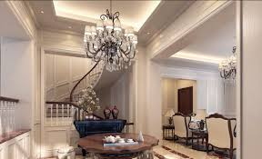 classic european villa interior design picture download 3d house