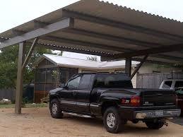 Car Port Roof 11 Best Cantilevered Roof Images On Pinterest Carport Ideas Car