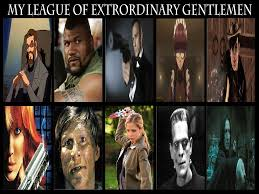 Gentlemen Meme Face - league of extraordinary gentlemen meme by mr wolfman thomas on