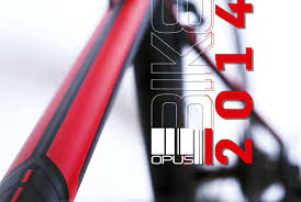 2014 opus catalogue en by opusbike issuu