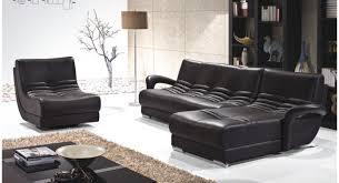 living room best living room sets for sale cheap excellent
