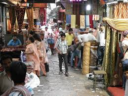 Best Places To Buy Curtains Best Places To Buy Curtains In Delhi The Cloth Market Cloth Market