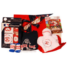 boston gift baskets boston sox mlb gifts baskets sports gifts