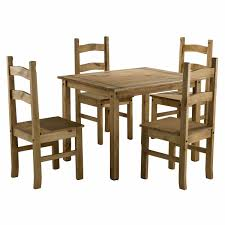 Next Furniture All Dining Sets U2013 Next Day Delivery All Dining Sets From
