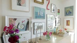 Concept Interior Design Interior Design U2014 Colourful Open Concept Family Home In Vancouver