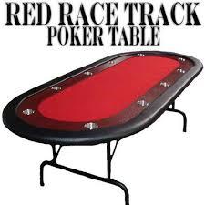 10 Person Poker Table Best 25 Poker Table Felt Ideas On Pinterest Poker Table For