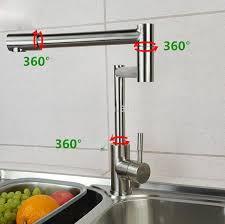 list manufacturers of kitchen pot filler faucet buy kitchen pot