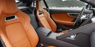 nissan leaf nismo remap 2018 jaguar f type four cylinder review caradvice