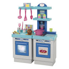 cuisine king jouet cuisine 2 modules ecoiffier king jouet cuisine et dinette