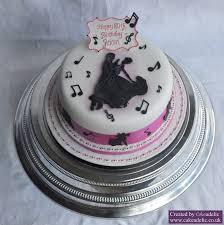 ballroom dancing birthday cake birthday cakes