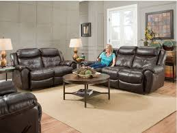 Best Reclining Sofas by Recliner Chair Reclining Living Room Amazing Recliner Sofa Chair