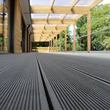 saige composite decking residential u0026 commercial use