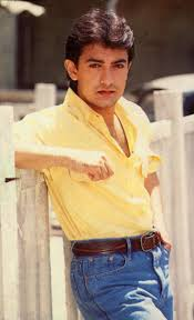 261 Best Aamir Khan Images On Pinterest Aamir Khan Bollywood