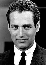 Famous People With Color Blindness Paul Newman Wikipedia