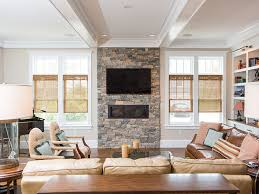 stone fireplaces pictures fireplace stone selection guide for thin veneer by stoneyard
