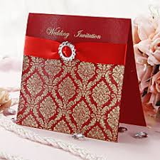 cheap wedding invitations online wedding invitations for 2017