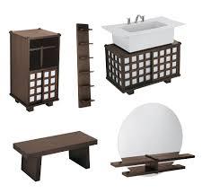 Bathroom Furnitures Japanese Bathroom Furnitures Home Pinterest Japanese