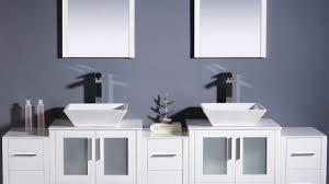 84 Bathroom Vanity Double Sink New Bathroom The Most Elegant 84 Bathroom Vanity Double Sink For